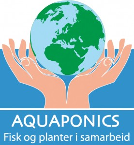 Aquaponicsnorway
